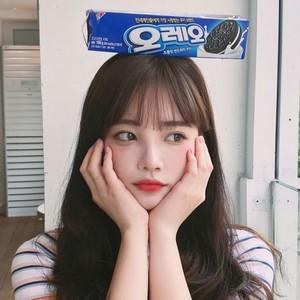 원정녀 ⟦ AVMENU.COM ⟧ 동양야동 간호사야동