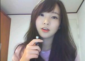"""전주오피 ↑GGMOA4。Com↑ """"지지모아"""" 여관바리 전주풀사롱♤전주립카페の"""