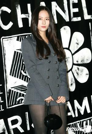 간석동오피[GGmoa4.Com]   유흥후기 간석동1인샵☜ 간석동출장마�