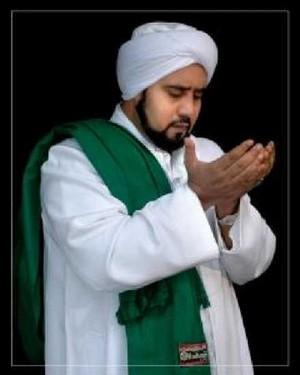 卐 ☪ ☬ ✞Manchaha Pyar Pane Ka Mantra ☏ 91-9784839439 ☏