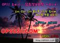 충정로OP 충정로건마❩OPSS31점net 충정로오피 【오피ss】 충정로스파 충정로1