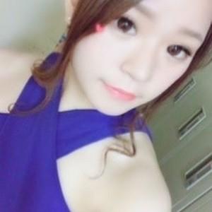 온천동출장맛사지WwW『SOD27,NET』ㅡち〈〈카톡:WDS77〉〉온천동출장안마ち(온