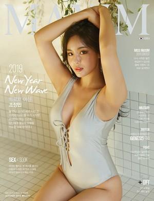 평촌오피 [ggmoa4.com] ↑지지모아↑ 시오후키 평촌건마↘평촌안마방☞평촌1�