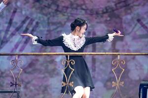 190105 IU's 10th Anniversary 'DLWLRMA' Curtain Call konzert in Jeju