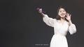 190105 IU's 10th Anniversary 'DLWLRMA' Curtain Call Concert in Jeju - iu photo