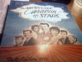 1959 Caravan Of Stars concierto Tour Program