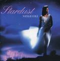 1996 Release, Stardust