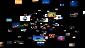 1filme-stream-zero-kostenlose-filme-online-gratis-deutsch