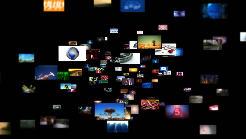 Online gratis filme anschauen