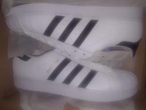 Adidas Original Classic