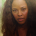 Amazon Coven  - twilight-series icon