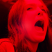Amy Forsyth in Hell Fest