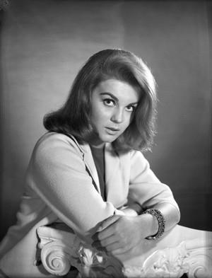 Ann-Margaret