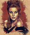 Ann-Margaret - yorkshire_rose fan art