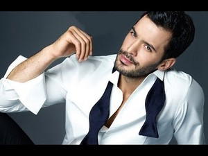 Baris Arduc awesome