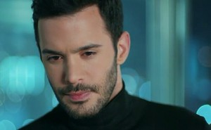 Baris Arduc cool
