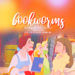 Belle n Jane - disney-princess icon