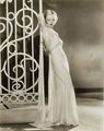 Bette Davis  - classic-movies photo