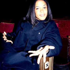 BirthdayGirl - Aaliyah's 40th B-Day January 16th ♥