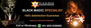 Black Magic Specialist  91 9501556880 Honolulu <Hawaii