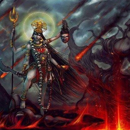 Disney achtergrond entitled Boy Vashikaran Specialist Baba Ji 9829697205 Delhi
