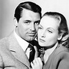 Cary Grant photo titled Cary Grant and Carol Lombard