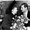 Cary Grant photo entitled Cary Grant and Lucille Ball