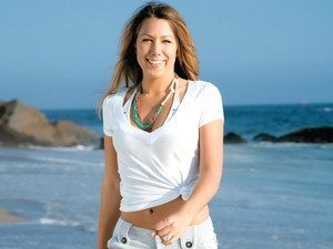 Colbie Caillat 14260