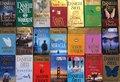Danielle Steel Romance Novels
