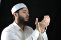 Dua to make Girlfriend's parents aGree for marriaGe 91-8890083807 - pmbaba photo