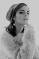 Emma Watson - actresses photo