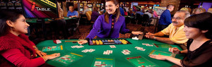 Ensure Your Victory in Casino With Poker Cheat Products in India