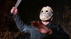 Friday the 13th: A New Beginning