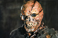 Friday the 13th Part 7: The New Blood - horror-movies photo