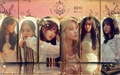 GFRIEND SUNRISE #WALLPAPER