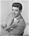 Guy Williams - disney photo
