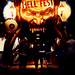 Hell Fest - horror-movies icon
