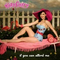 If You Can Afford Me - katy-perry fan art