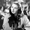 Classic Movies photo entitled Ingrid Bergman