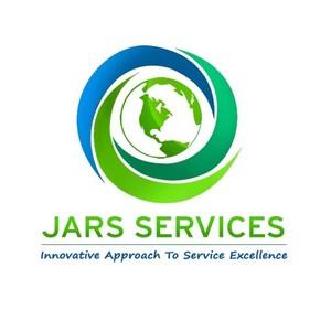 JARS Services