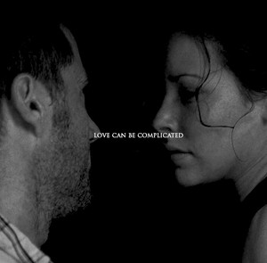 Jack/Kate Fanart