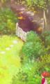 Karigurashi no Arrietty Phone Background
