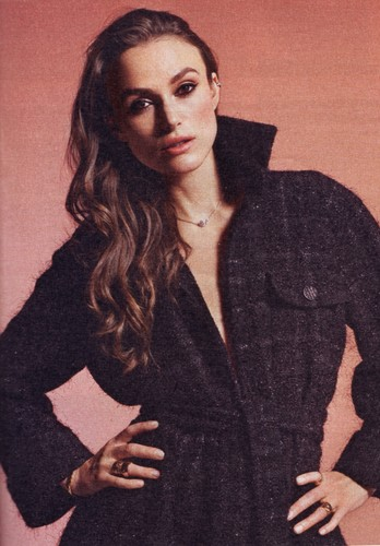 Keira Knightley Hintergrund called Keira.Knightley