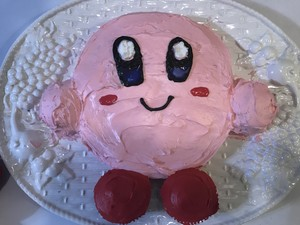 Kirby birthday c