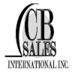 Logo CBSales - cbsales icon