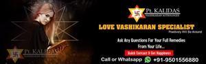 Love spells(Indianapolis}Vashikaran Specialist  91 9501556880