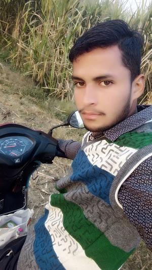 Manish choudhary jaat 9557374537