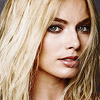 Actresses photo called Margot Robbie