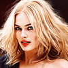 Actresses photo entitled Margot Robbie