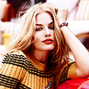 Actresses photo titled Margot Robbie